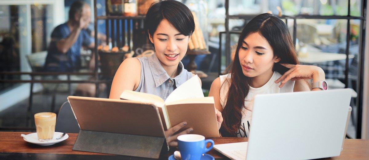 ГАУ «Региональный учебный центр» - онлайн курсы